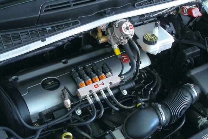 Три основные причины ставить ГАЗовое оборудование на автомобиль