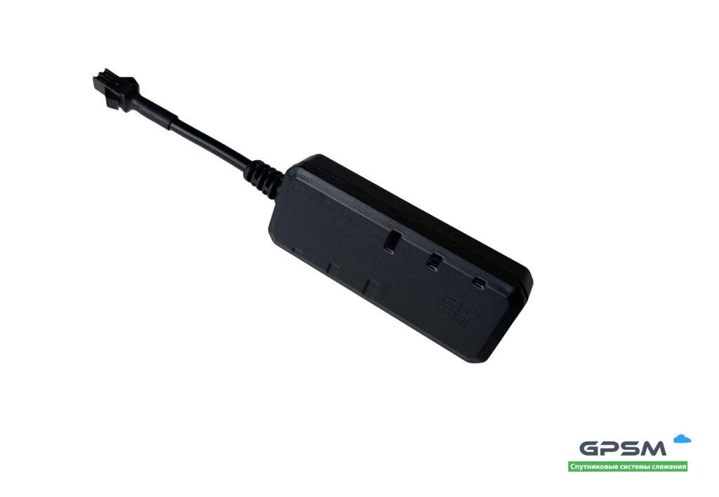 ТОП-5 GPS трекеров для автомобилей
