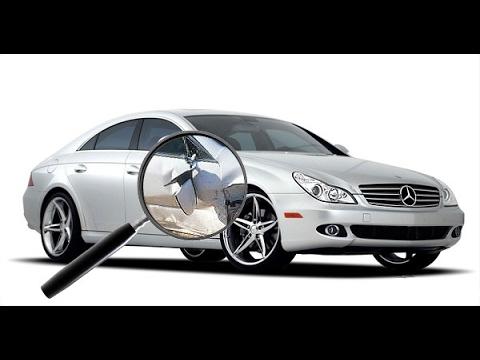 Как искать автоподборщика?