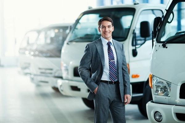 Лизинг авто для физических и юридических лиц: что надо знать?