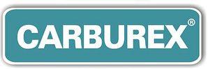 Описание красителя Carburex: области применения, плюсы использования