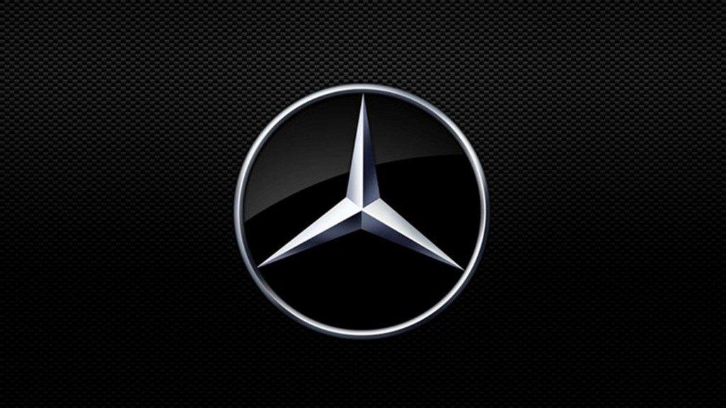 Mercedes-Benz отправит на сервис более 1 млн авто по всему миру