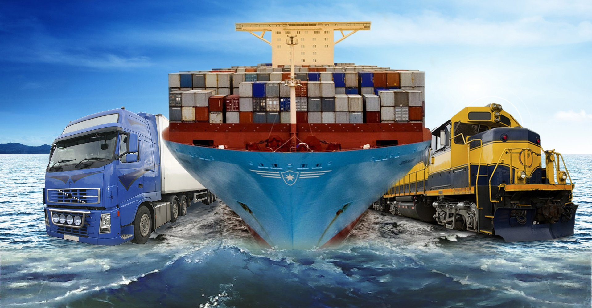 Автомобильные перевозки грузов – классика современной логистики