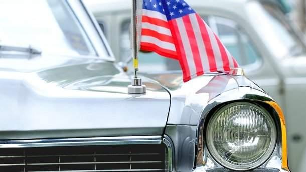 Покупка б/у автомобиля в США и Канаде: специфика рынка, особенности доставки, преимущества