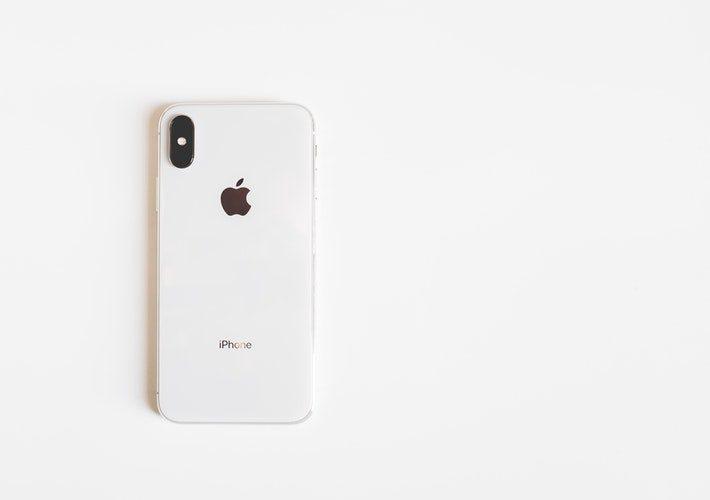 Держатели Apple на новогодней распродаже