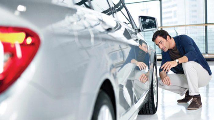 Какую марку автомобилей выбрать: Мерседес-Бенз, Рено или Mitsubishi?