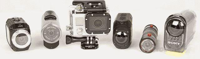 Экшн камера в качестве видеорегистратора скачать прошивку авторегистратора sho me hd 8000f
