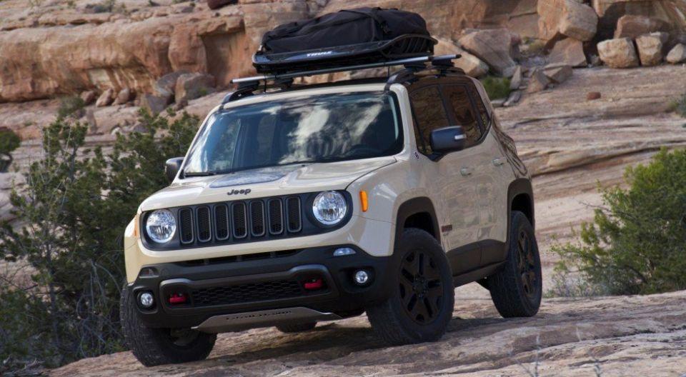 jeep renegade desert hawk tvoe. Black Bedroom Furniture Sets. Home Design Ideas