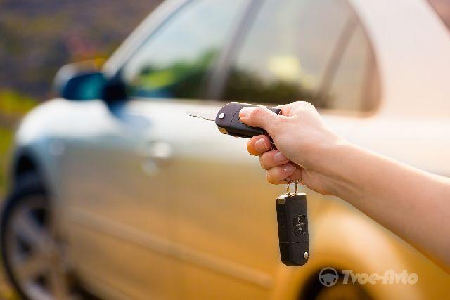 Виды противоугонных систем: как защитить автомобиль?
