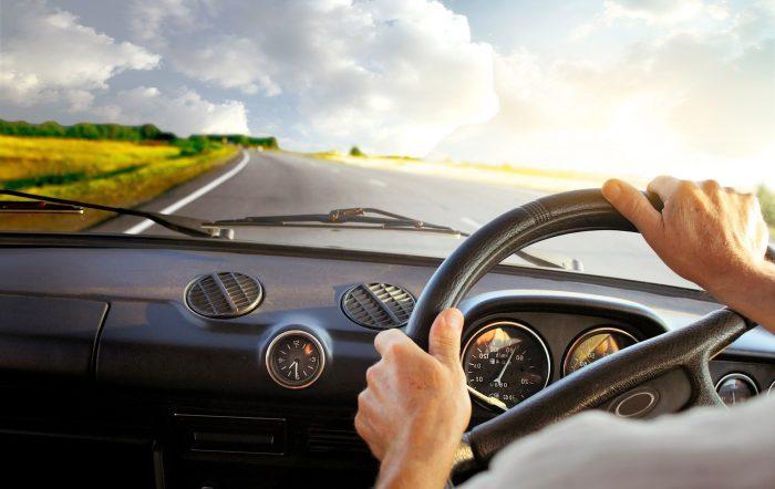 Есть срочно нужен автомобиль, что же делать?
