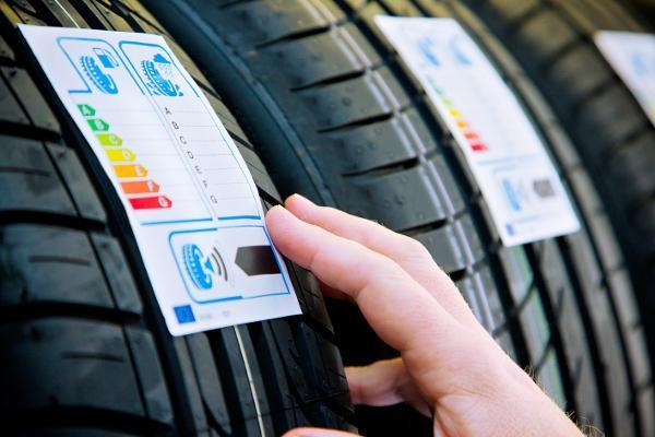 Как выбрать подходящие шины для своего автомобиля