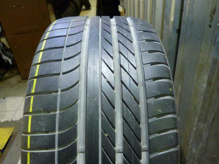 В каких случаях разумно покупать БУ шины?