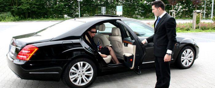 Как правильно автомобиль в прокат?