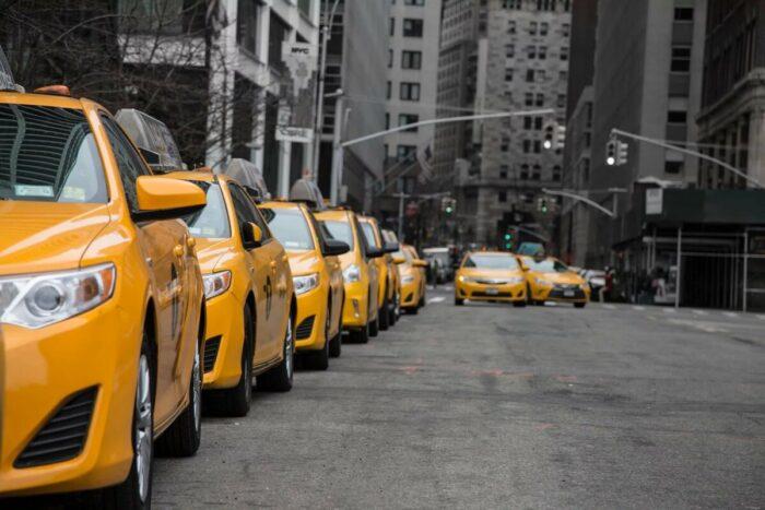 Что важно знать о покупке авто. Проблема покупки автомобиля после такси
