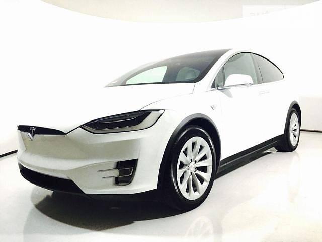 Продажи электромобилей в России увеличились на 35% с начала года