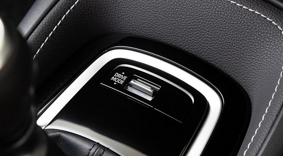 Toyota официально представила новое поколение хэтчбека Toyota Corolla