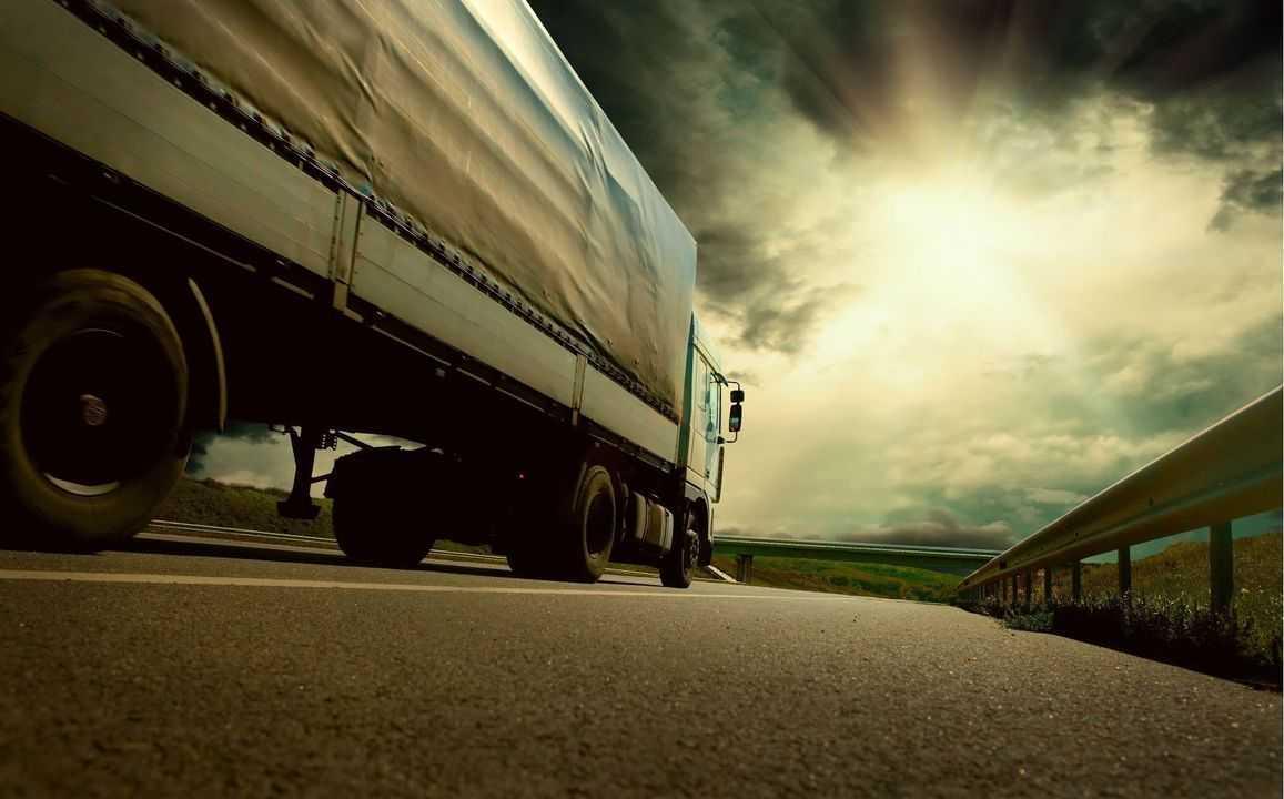 Что нужно знать о перевозке грузов из Европы