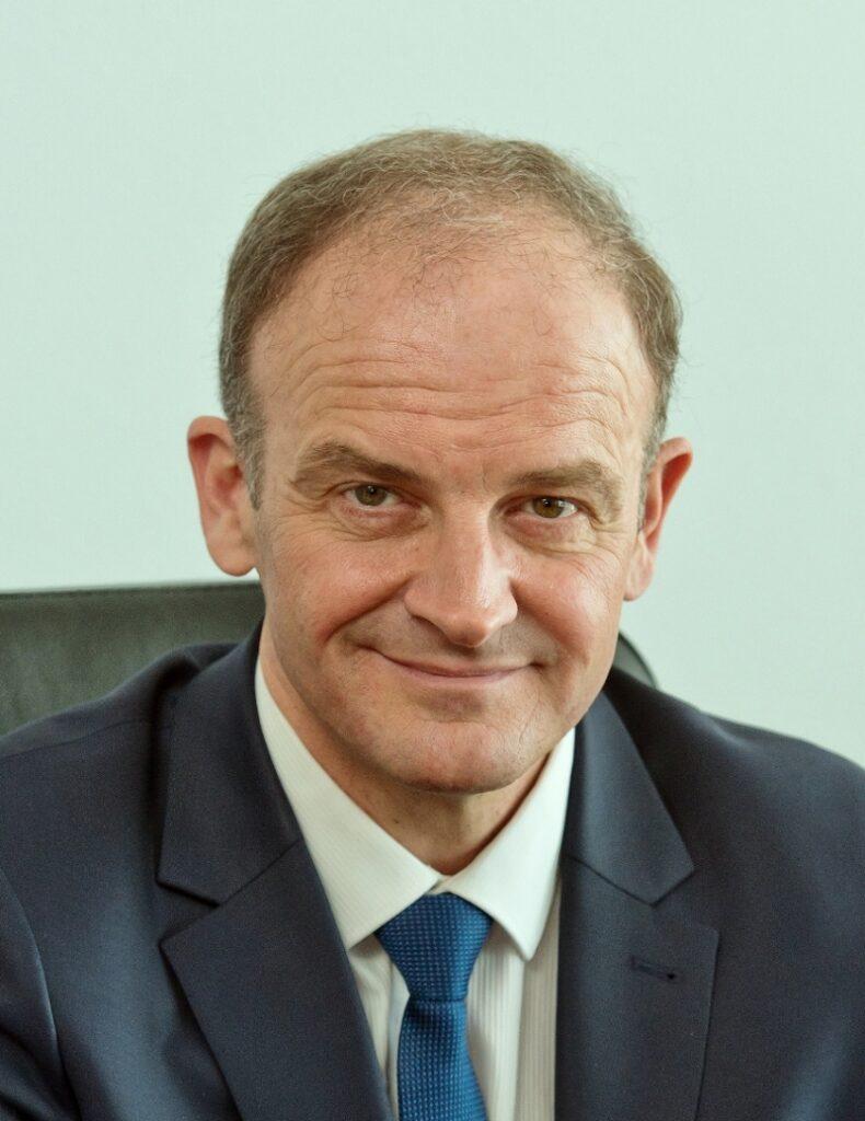 В «АвтоВАЗе» назначили нового вице-президента по качеству