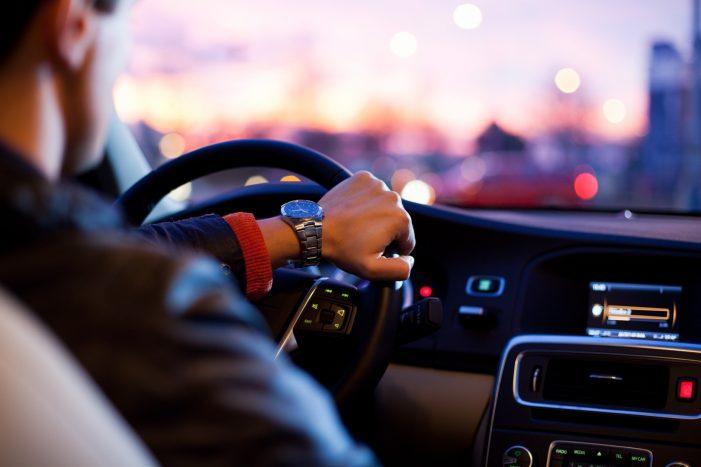 Как выбрать хороший и недорогой, новый автомобиль